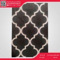 فرش شنل کد ۱۵۴۰۵