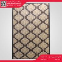 فرش شنل کد 25582